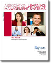 Tagoras Association Learning Management Systems report